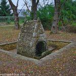 La Fontaine de Langonbrac'h