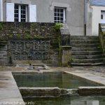 La Fontaine St-Thivisiau