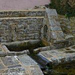 La Fontaine St-Corentin