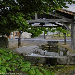 La Fontaine Ravigote