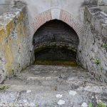 La Fontaine Saint-Côme