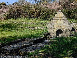 La Fontaine du Boulouc'h