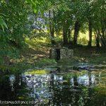 Fontaine et Lavoir de la Drouille