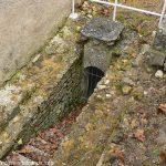 La Fontaine St-Urbain