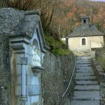 La Fontaine du Taureau