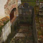 La Fontaine Ste-Quitterie