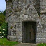 La Fontaine Saint-Servais