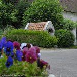 La Fontaine St-Riquier
