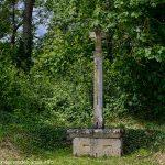La Croix de Chemin