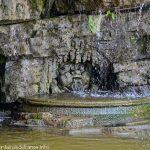 Les Fontaines des Grottes