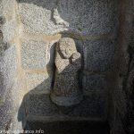 La Fontaine Ste-Anne de Trémalo