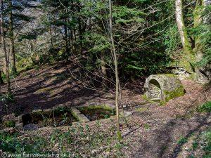 La Fontaine de Kerousseau