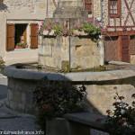 La Fontaine d'Autoire