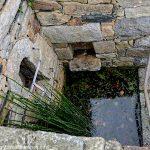 La Fontaine Saint-Maur
