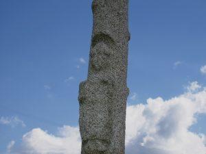 La Fontaine Saint-Alban