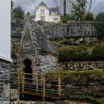 La Fontaine de Styvel