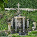 La Fontaine Saint-Joseph
