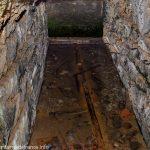 La Source Notre-Dame de Ribeau