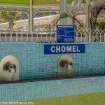 La Source Chomel
