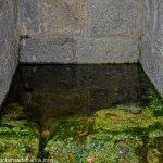 La Fontaine Saint-Avit
