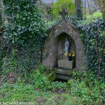 La Fontaine de Notre-Dame de la Clarté