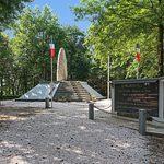 Site du Mémorial