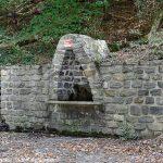 La Fontaine Siloé