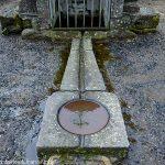 La Fontaine Sainte-Anne du Houlin