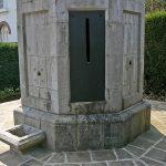 La Fontaine Rachède