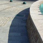La Fontaine Rond-Point Central