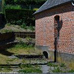 La Source Saint-Eloi