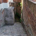 La Fontaine Lavoir de la Halle