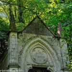 La Chapelle St-Kilien