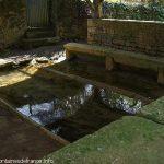 La Fontaine de la Potinière