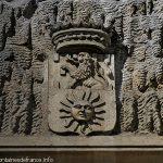 La Fontaine d'Arans