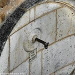 La Fontaine Lavoir de la Bastide