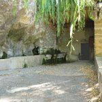 La Fontaine de Duilhac