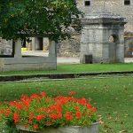 La Fontaine Lavoir