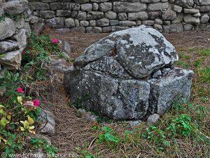 La Fontaine du Livseur