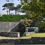 La Fontaine Hameau du Sach