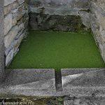 La Fontaine Chemin des Genêts