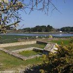 La Fontaine de Toul-er-Pry