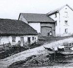 La partie avoir en 1932