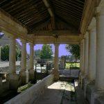 La Fontaine Monumentale