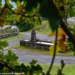 La Fontaine Place de l'Oche