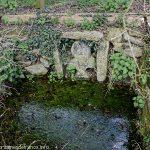 La Fontaine Saint-Guihen