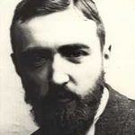 Robert Wlerick