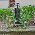 La Fontaine Saint-Ferréol