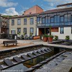 La Source Saint-Martial
