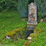 La Fontaine Saint-Frou